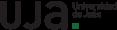 Logo UJA